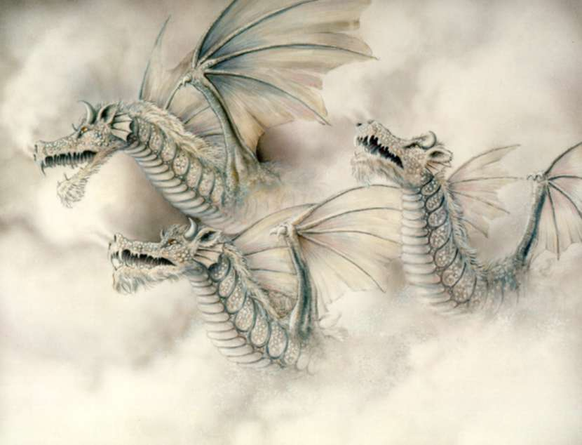 dragon-picture-18.jpeg